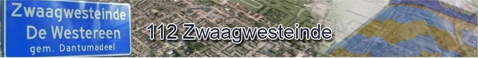 112Zwaagwesteinde . NL