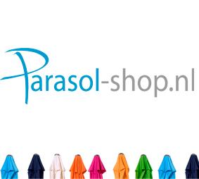 Parasol Shop