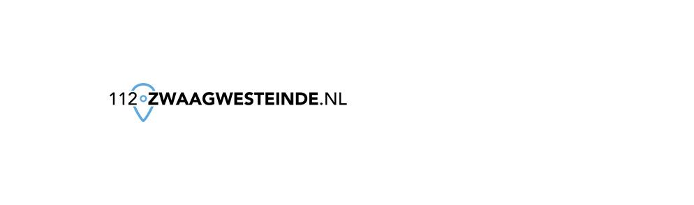 112Zwaagwesteinde.NL is gestopt per 15 september 2018